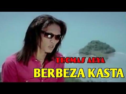 Chord Kunci Lagu Berbeza Kasta Thomas Arya